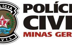 Concurso da Polícia Civil de Minas Gerais – Como Participar