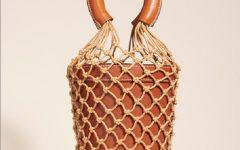Bolsa Vaso ou Sacola de Plantas – Novidade