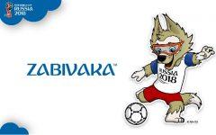 Copa do Mundo 2018 FIFA na Rússia – Fases