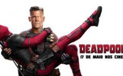 Filme Deadpool 2 – Estreia e Sinopse