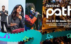Festival Path 2018 – Programações