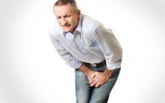 Prostatite Crônica – Sintomas, Classificação e Tratamento