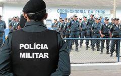 Concurso Polícia Militar de Roraima – Inscrições
