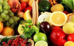Legumes, Frutas e Verduras do Inverno – Dicas