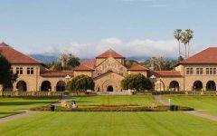 Bolsas de Estudo Stanford 2019 – Inscrição