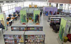 Leitura Com Crianças – Dicas de Lugares