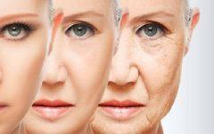 Estimular o Colágeno – Dicas