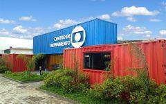 Treinamento Remunerado na Rede Globo – Inscrições