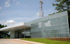 Estagio na CPFL Campinas SP – Inscrição
