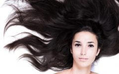 Shampoo e Condicionador – Como Melhorar