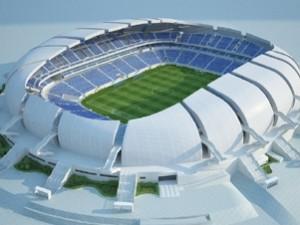 arena-das-dunas-estadio-de-natal-300x225