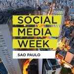 Social Media Week São Paulo 2017 – Inscrições